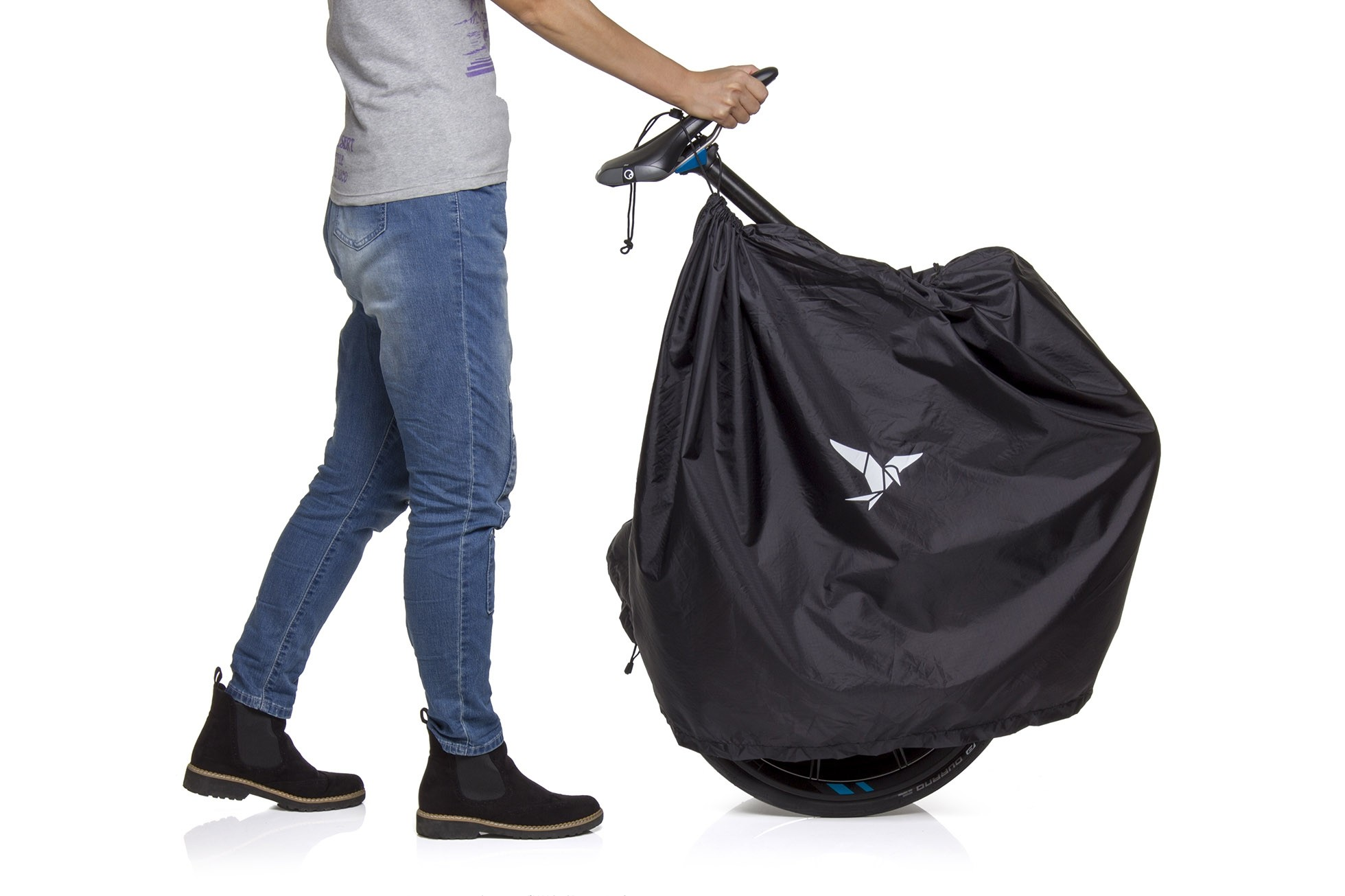 TERN Quick Cover M