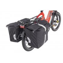 TERN Cargo Hold Bags 37""