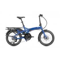 TERN VEKTRON Q9  Blue - 400 Wh - disponible avril 2022