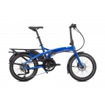 TERN VEKTRON Q9  Blue - 400 Wh - available 30 novembre 2019